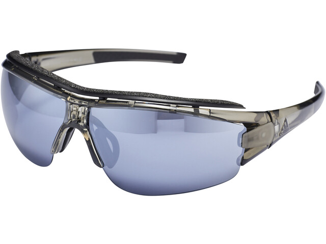 adidas Evil Eye Halfrim Pro Gafas L, cargo shiny chrome